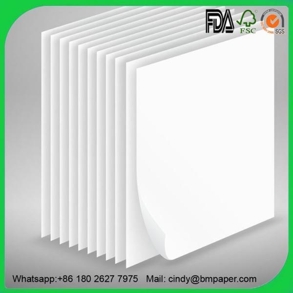 Kraft-paper-17.jpg