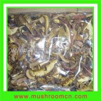 Buy cheap Dehydrated Boletus Edulis Slices from wholesalers