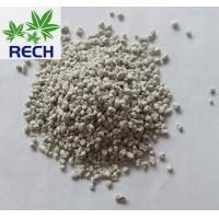Buy cheap Ferrous sulfate monohydrate granular 20-40mesh industry grade from wholesalers