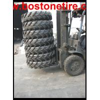 Buy cheap 14.00-38-10PR Drive Wheel Tires for Tractors product