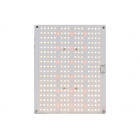Buy cheap DIY Light Kit IP67 640nm Quantum Grow Lights from wholesalers