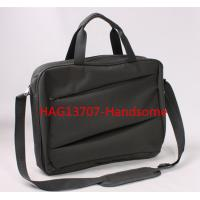 Buy cheap Top quality polyester man bags briefcase-HAG13707 product