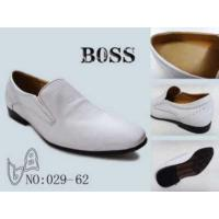 Buy cheap Boss Dress Shoes from wholesalers