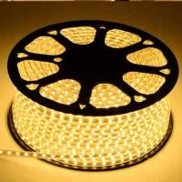 Buy cheap LED Highlight  Strip  White color 5050Leds  Waterproof copper Strip RGB from wholesalers