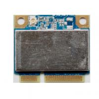 Buy cheap Mini PCIe wireless module 802.11n 150Mbps with two antenna from wholesalers