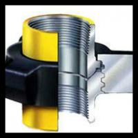 Buy cheap high quality hammer union for oilfeild from chinese manufacturer from wholesalers