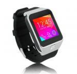 S28 Watch Mobile Phone Wearable Smart Device Wrist Mobie Phone Smart Watch