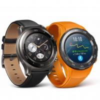 Huawei Android Wear Smartwatch , Round Android Smartwatch ...