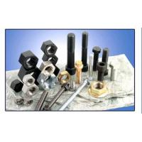 Buy cheap Bolts, Nuts and Washers: from wholesalers