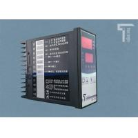 Buy cheap DC 24V Digital Load Cell Meter Controller For Web Tension Measuring from wholesalers