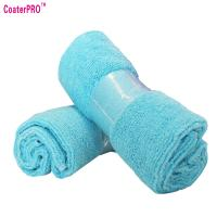 Buy cheap car Cleaning Towel car detailing towel glass coating towel OEM order ok--58xcar product