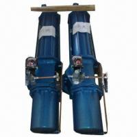 Buy cheap AW Series Pneumatic Actuators from wholesalers