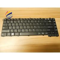 Buy cheap Toshiba Satellite Waterproof Laptop Replacement Keyboards US QWERTY 9Z.N4VSQ.001 from wholesalers
