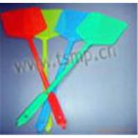 Buy cheap Plastic fly swatter mold from wholesalers