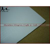 Buy cheap Laser Cold Laminating Film For Photo,Cold Lamination Film,Cold Laminated Film,Cold Laminating Roll product