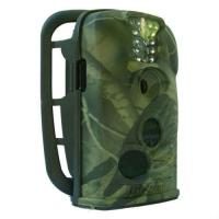 Buy cheap 12MP Day / Night Color CMOS Sensor 2560x1920 Infrared Hunting Cameras from wholesalers