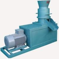 Buy cheap 2012 best price animal feed grinder mixer machine/86-15037136031 from wholesalers