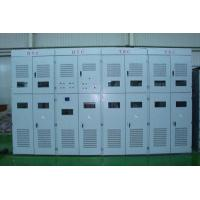 Buy cheap ThyristorSwitchedReactor from wholesalers