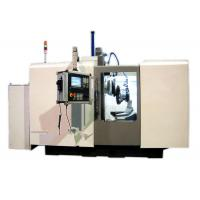 Buy cheap CNC Zero Bevel Gear Milling Machine from wholesalers