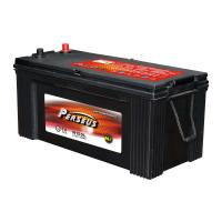 Buy cheap 12V150Ah Maintenance Free Car Battery Low price from wholesalers