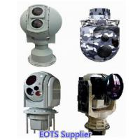 Buy cheap High Accuracy Infrared Imaging Systems from wholesalers