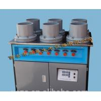 Buy cheap Concrete permeability Apparatus from wholesalers