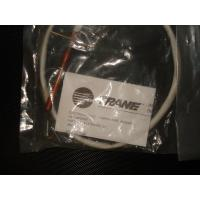 Buy cheap TRANE X13790068-010 from wholesalers
