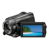 Buy cheap 20MP professional Digital Camcorder Video Camera EIS 1080P full HD 3 TFT touch swivel screen 12X Optical Zoom (HDV-B01) from wholesalers