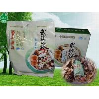 Buy cheap Health Pot Mushroom from wholesalers