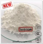 Buy cheap CAS 54965-24-1 Anti Estrogen Steroids Cancer Treatment Nolvadex Powder Tamoxifen Citrate from wholesalers
