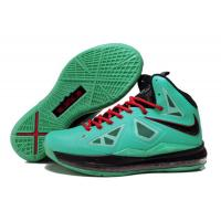 Buy cheap Authentic NIKE LEBRON XI LBJ James 11 basketball shoes on behalf of the men cushion 642849 from wholesalers