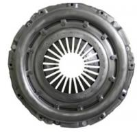 Buy cheap Mercedes Benz Truck Clutch Cover 3482000462 3482126331 product