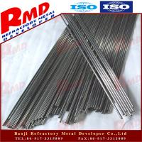 Buy cheap N6 Nickel tube from wholesalers