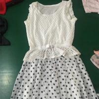 Buy cheap used clothing small bales used cotton dress silk dress from wholesalers
