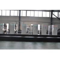 Buy cheap Intermittent Rotary Web Offset Printing Machine , 8 Color Offset Printing Machine from wholesalers