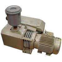Buy cheap vickers intra-vane pump--double pump from wholesalers