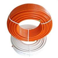 Buy cheap Various Sizes  Air Blown Fibre Microduct  , Hdpe Sub Duct Thin Wall Thickness from wholesalers