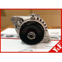 Buy cheap YM129612-77230 Alternator Earthmoving Equipment Electric Parts for Komatsu PC30MR - 1 from wholesalers