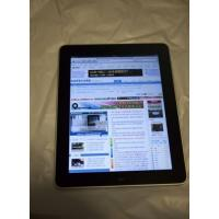 Buy cheap 9.7 inch Android Tablet PC Touch Panel Samsung Exynos 3110 Chip long battery product
