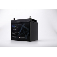 Buy cheap UN38.3 12V 36Ah Rechargeable Solar Panel Battery from wholesalers