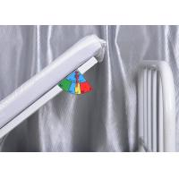 Buy cheap Medical Bed Angle Indicator To Protect Forefinger / Thumb from wholesalers