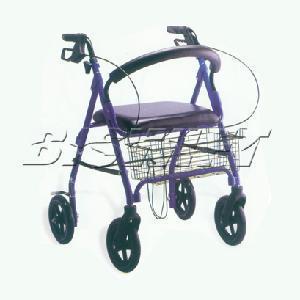 Buy cheap New Model Rollator & Walking Aid R9146l product