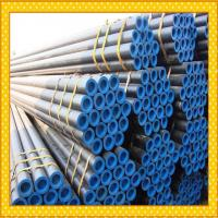 Buy cheap ASTM A178C/A210-A-1 Seamless Carbon Steel Pipe and Tube from wholesalers