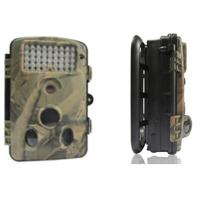 Buy cheap Digital High Resolution Wireless Hunting Cameras , Multi-Shot Outdoor GSM Hunting Cameras from wholesalers