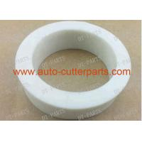 Buy cheap White Ring Cutting Plotter Parts Hardware Grommet Paper Plug To Gerber Plotter Ap320 53983001 from wholesalers