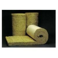 Quality Rock Wool With Wire Mesh,Mineral Wool/Rcok wool insulation for sale