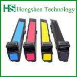 Buy cheap Toner for HP Laserjet Toner Cartridge CF300A 827A Color Cartridge from wholesalers