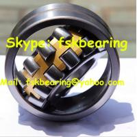 Buy cheap 801216 A FAG Bearings for Reducer Brass Cage / Nylon Cage / Steel Cage from wholesalers