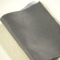 Buy cheap ISO Quality Control Glass Fiber Woven 0.2 Micron Filter Membrane Cloth from wholesalers