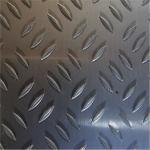 Buy cheap PVC 5005 5052 1100 1060 1050 3003 Aluminum Sheet Plate from wholesalers